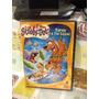 Dvd Scooby-doo O Que Há De Novo Volume 2