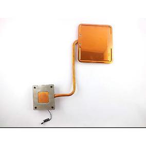 Disipador De Calor Tarjeta De Video Imac A1311 Pn 730-0570