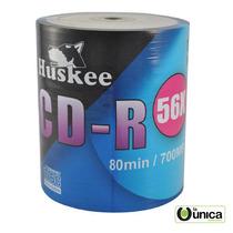 Cd-r S Data Printeables Torre-torta
