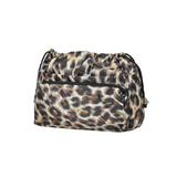 Organizador De Cartera Animal Print Thoe Jumpe
