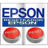 Reseteador, Desbloqueador Epson T50 Envio Gratis