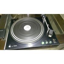 Toca Discos Philips 312 (geleia)