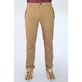 Pantalones Casuales Importados