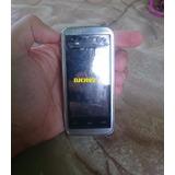 Nokia 5530 Xpressmusic Para Reparar O Repuesto