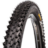 Pneu Continental X-king Performance Mtb 27.5 X 2.2