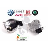 Sensor Fase Hall Audi A3 1.8 20v Aspirado 2001 À 2006 Novo