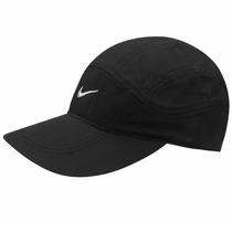 Boné Nike Spiros Dfc 234921 Original + Nota Fiscal