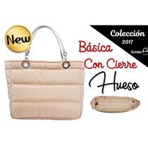 Bolsas Sundar Con Cierre - Meses Sin Intereses, Original!