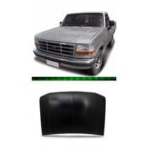 Capo Ford F1000 1996 1997 1998