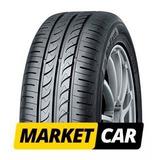 Neumáticos Yokohama 185 65 R14 H Bluearth Ae01