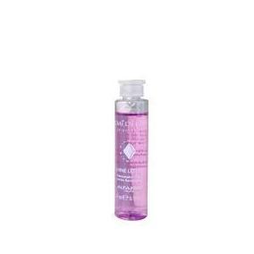 Ampollas Alfaparf Semi Di Lino Shine Lotion Ampollas 15 Cm3