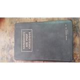 Catálogo Sanabria 1950 Especial De Correo Aereo Únicamente