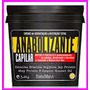 Anabolizante Capilar Natumaxx 3,2 Kg + Frete Grátis