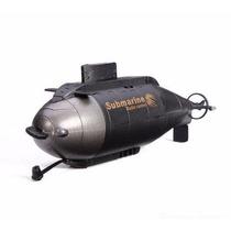 Submarino Con Control Remoto Envío Gratis