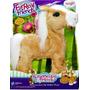 Pony Furreal Friends