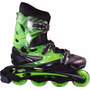 Patines Linear Inline Roller Blade