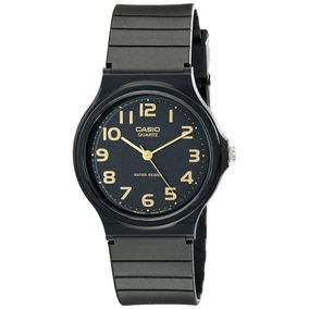Reloj Casio Modelos Mq-24 Varios Original Envio Gratis