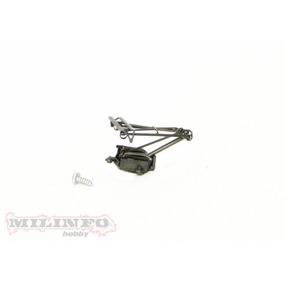 30079 - Pantógrafo Tipo Faiveley