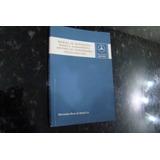 Manual De Reparações Mercedes Benz Direção E Freio