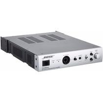 Amplificador Mezclador Para Audio Instalado Bose Iza-250lz