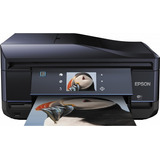 Multifuncional A Color Epson Xp-810 Fax Cd Foto 4en1 Wi-fi