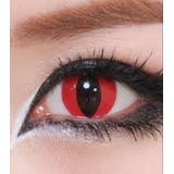 Lente De Contato/ Crazy Lens Olho De Gato / Cat Eye