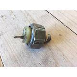 Sensor De Presión De Aceite De Nissan Tsuru Iii Mod: 92