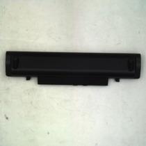 Bateria Original Netbook Samsung Np-n150 Np-n145 Ba43-00242a