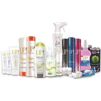 Perfumes Importados Direto Da Fábrica