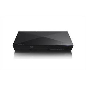 Bluray Sony Smart Full Hd Wifi Usb Hdmi Cd Y Dvd 3d