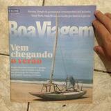 O Globo Boa Viagem 20.11.2014 Ceará Trairi Aquiraz Giromagir