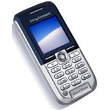 Sony Ericsson K300 Celular Telcel Gsm Nuevo