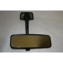 Espelho Retrovisor Interno Vw Fusca Original