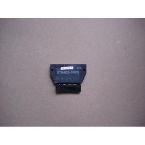 Stk402-090s Para Componentes Sony