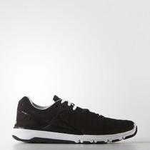 Zapatillas Adidas Adipure 360.3 Chill - Sagat Deportes