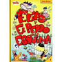 Comic: Elias Y El Perro De La Esquina ()
