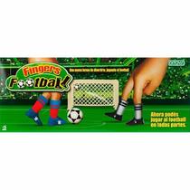 Fingers Football Ditoys
