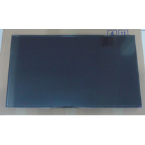 Tela Display Painel Tv Samsung Un40h5500agxzd Un40h5550agxzd