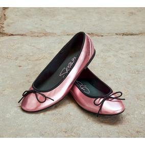 Adidas Zapatillas Selena Gomez Edicion Limitada