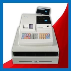Controlador Fiscal Registradora - Sam4s Er 420 F - Zona Sur