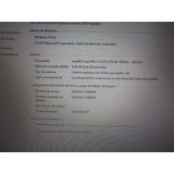 Sony Vaio Core I5 Garantía 6 Meses! 6 Cuotas Sin Interés
