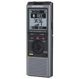 Audio Olympus Grabadora Digital De Voz Vn-721pc