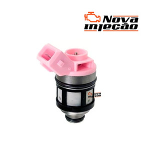 Bico Injetor Nissan Pathfinder 3.0 V6 Js20-1 Original