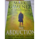 The Abduction Of Lorelei