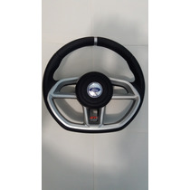 Volante Ford Ka,fiesta,courier,eco Esport E Auto Latina