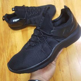 Tenis Zapatillas Zapatos Nike Garwin Caballero