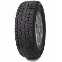 Pneu 205/70-15 Scorpion Atr Remold Strada Palio Weekend Eco