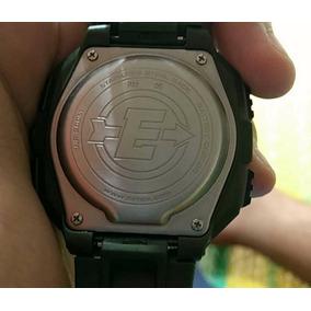 2abcdc0e62a8 Reloj Tachymeter - Reloj para Hombre Timex en Yucatán en Mercado ...