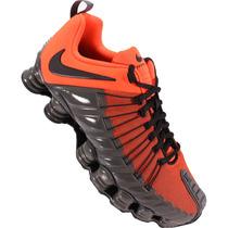 Tênis Nike Total Shox Premium
