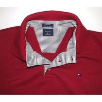 Camisa Camiseta Gola Polo Masculina Grande Marca Promoção!